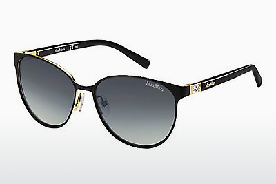 Occhiali da vista Max Mara MM DIAMOND V D16/HD - Nero, Oro