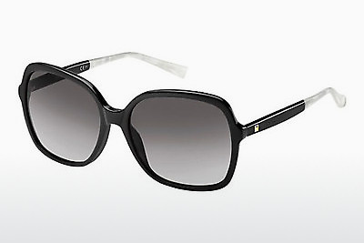 Occhiali da vista Max Mara MM LIGHT V 807/EU - Nero