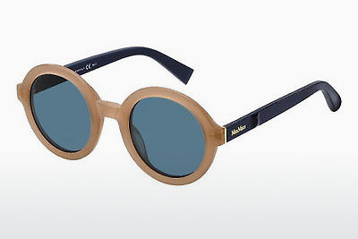 Occhiali da vista Max Mara MM TAILORED III MDL/9A - Blu, Marrone