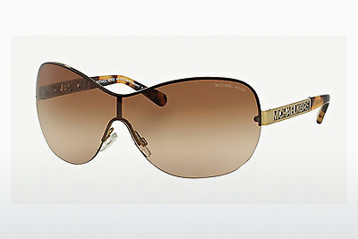 Occhiali da vista Michael Kors GRAND CANYON (MK5002 100413) - Oro