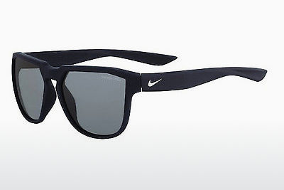 Occhiali da vista Nike NIKE FLY SWIFT EV0926 470
