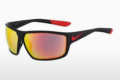 Occhiali da vista Nike NIKE IGNITION R EV0867 006