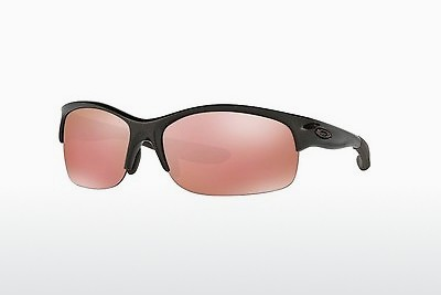Occhiali da vista Oakley Commit Squared (OO9086 03-786) - Marrone