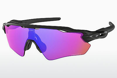 Occhiali da vista Oakley RADAR EV PATH (OO9208 920804) - Nero