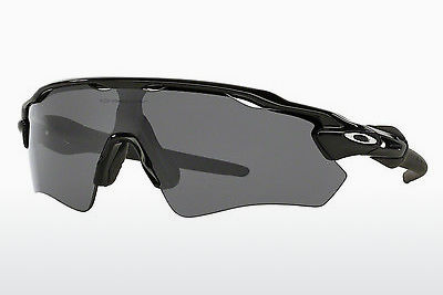Occhiali da vista Oakley RADAR EV PATH (OO9208 920815) - Nero
