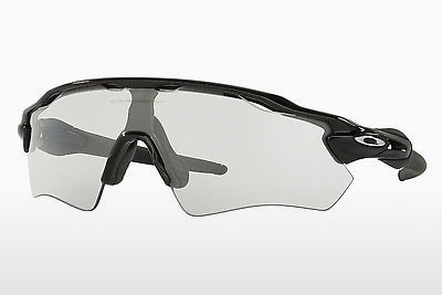 Occhiali da vista Oakley RADAR EV PATH (OO9208 920845) - Nero