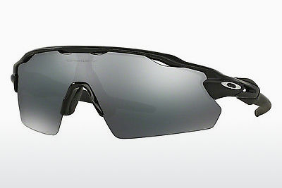 Occhiali da vista Oakley RADAR EV PITCH (OO9211 921101) - Nero