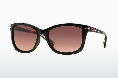 Occhiali da vista Oakley DROP IN (OO9232 923212) - Nero