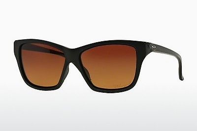 Occhiali da vista Oakley HOLD ON (OO9298 929801) - Nero