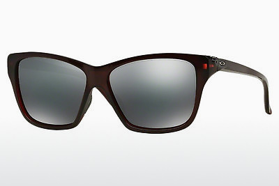 Occhiali da vista Oakley HOLD ON (OO9298 929804) - Nero