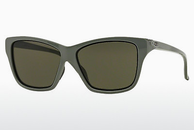 Occhiali da vista Oakley HOLD ON (OO9298 929805) - Verde, Olive