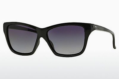 Occhiali da vista Oakley HOLD ON (OO9298 929806) - Nero