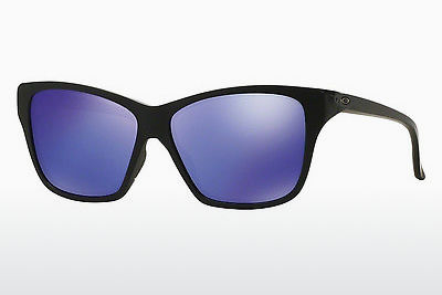 Occhiali da vista Oakley HOLD ON (OO9298 929808) - Nero