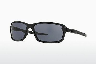 Occhiali da vista Oakley CARBON SHIFT (OO9302 930201) - Nero