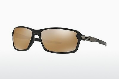 Occhiali da vista Oakley CARBON SHIFT (OO9302 930205) - Nero