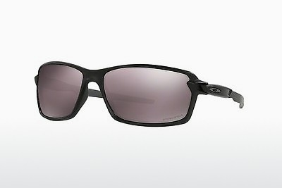 Occhiali da vista Oakley CARBON SHIFT (OO9302 930206) - Nero