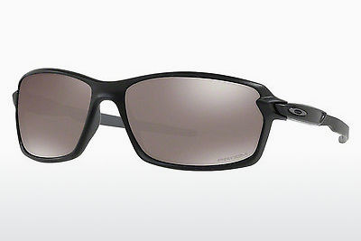 Occhiali da vista Oakley CARBON SHIFT (OO9302 930208) - Nero
