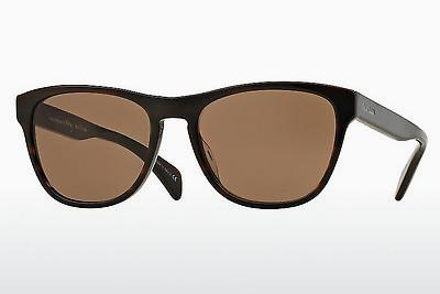 Occhiali da vista Paul Smith HOBAN (PM8254SU 153773) - Marrone