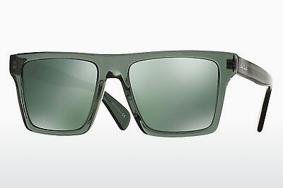 Occhiali da vista Paul Smith BLAKESTON (PM8258SU 15476R) - Verde