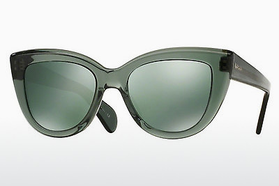 Occhiali da vista Paul Smith LOVELL (PM8259SU 15476R) - Verde
