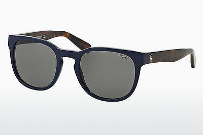 Occhiali da vista Polo PH4099 554187 - Blu, Navy