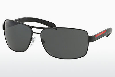Occhiali da vista Prada Sport PS 54IS 1BO1A1 - Nero