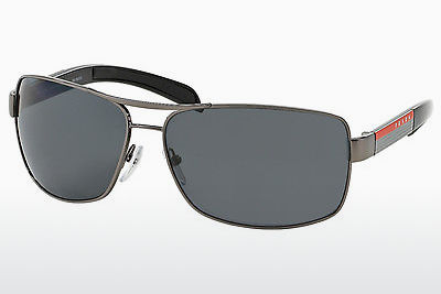 Occhiali da vista Prada Sport PS 54IS 5AV5Z1 - Grigio