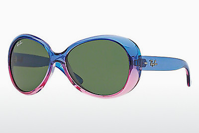 Occhiali da vista Ray-Ban Junior RJ9048S 175/71 - Blu
