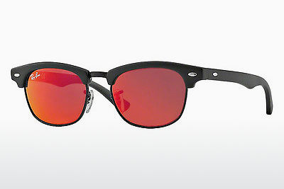 Occhiali da vista Ray-Ban Junior RJ9050S 100S6Q - Nero