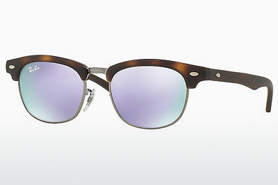 Occhiali da vista Ray-Ban Junior RJ9050S 70184V - Marrone, Avana