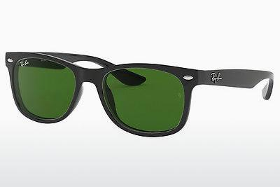 Occhiali da vista Ray-Ban Junior RJ9052S 100/2 - Nero