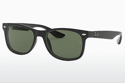 Occhiali da vista Ray-Ban Junior RJ9052S 100/71 - Nero