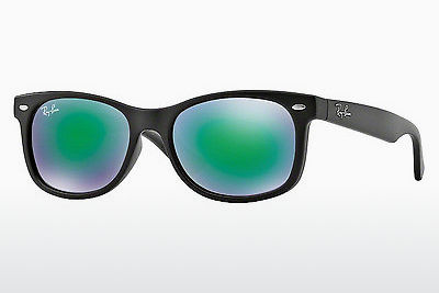 Occhiali da vista Ray-Ban Junior RJ9052S 100S3R - Nero