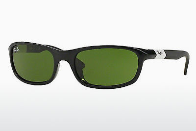 Occhiali da vista Ray-Ban Junior RJ9056S 187/2 - Nero
