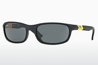 Occhiali da vista Ray-Ban Junior RJ9056S 195/87 - Nero