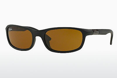 Occhiali da vista Ray-Ban Junior RJ9056S 7012/3 - Nero