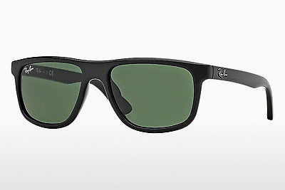 Occhiali da vista Ray-Ban Junior RJ9057S 100/71 - Nero
