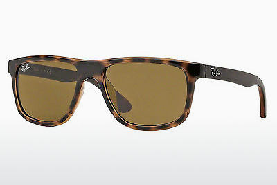 Occhiali da vista Ray-Ban Junior RJ9057S 152/73 - Marrone, Avana