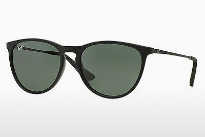 Occhiali da vista Ray-Ban Junior RJ9060S 700571 - Nero