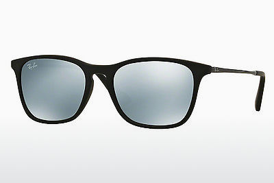 Occhiali da vista Ray-Ban Junior RJ9061S 700530