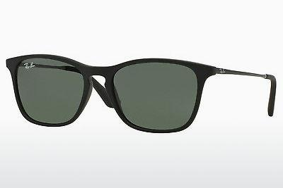 Occhiali da vista Ray-Ban Junior RJ9061S 700571 - Nero