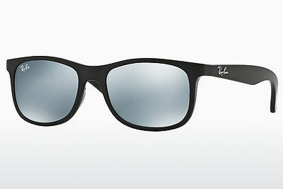 Occhiali da vista Ray-Ban Junior RJ9062S 701330 - Nero