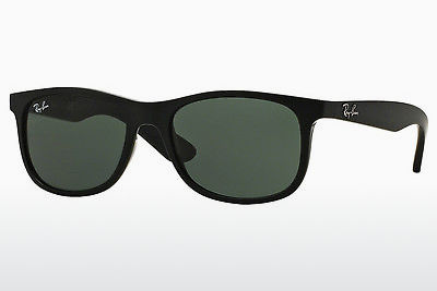Occhiali da vista Ray-Ban Junior RJ9062S 701371 - Nero