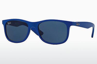 Occhiali da vista Ray-Ban Junior RJ9062S 701780 - Blu