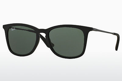 Occhiali da vista Ray-Ban Junior RJ9063S 700571 - Nero