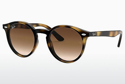 Occhiali da vista Ray-Ban Junior RJ9064S 152/13 - Marrone, Avana