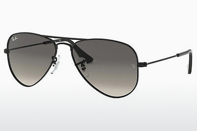 Occhiali da vista Ray-Ban Junior RJ9506S 220/11 - Nero
