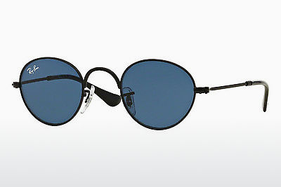 Occhiali da vista Ray-Ban Junior RJ9537S 201/80 - Nero