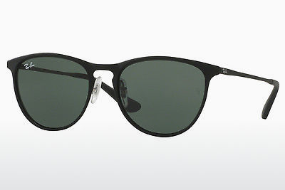 Occhiali da vista Ray-Ban Junior RJ9538S 251/71 - Nero