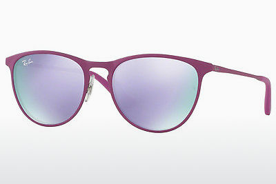 Occhiali da vista Ray-Ban Junior RJ9538S 254/4V - Purpuriniai